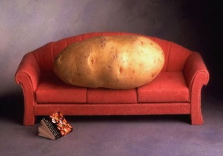 couch_potato1.jpg