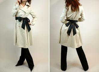 coat-bow.jpg