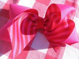 cute-bow.jpg