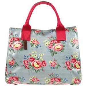 cath-bag