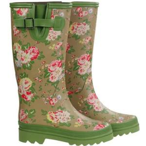 cath-boots