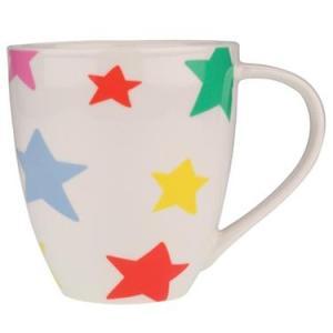 cath-mug